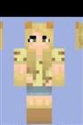 OcelotLady's avatar