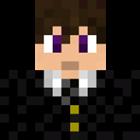 Validizier's avatar