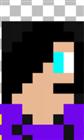 NEROMCPE's avatar