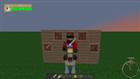 Bobping's avatar