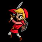 xXEpikPieXx's avatar