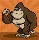 SonicEars01's avatar