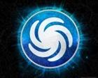 minecraft1408's avatar