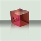 angryjello's avatar