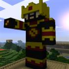 LOLONI's avatar