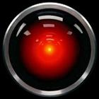 RiotMaster51's avatar