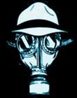 Moxieman19's avatar