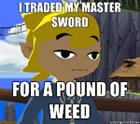 Starlorb's avatar