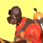Stratagerm's avatar