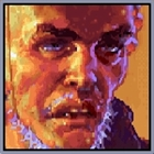 KarkasmolenKlok's avatar