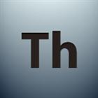Thano9's avatar
