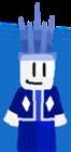 Aresd3's avatar