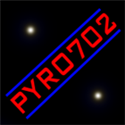 PYROMANIAC702HD's avatar