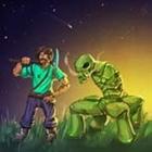 MrBoi's avatar