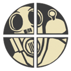 BobOmb's avatar
