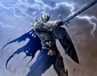StormKnight65's avatar