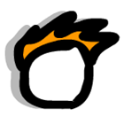 Slid's avatar