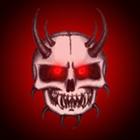 Zenodorus's avatar