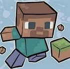 Dmistax's avatar