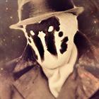 Wahrheit's avatar