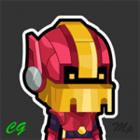 Redworthy's avatar