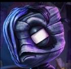 GypsyReborn's avatar