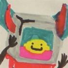 Biopharmer's avatar