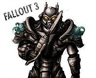 stxoo's avatar