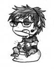 aitanliran's avatar