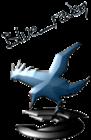 Blue_raven's avatar