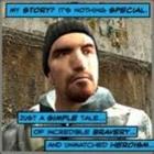GenMcMuster's avatar