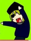 JProllz's avatar