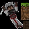 xxxXAcePilotXxx's avatar