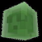 MrDeidert's avatar