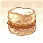cubex3's avatar