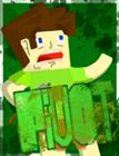 pivot99's avatar