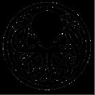 dragonkeyblade's avatar