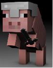 Pig_Rider's avatar