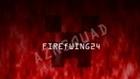 firefwing24's avatar