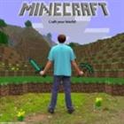 fatrat10's avatar