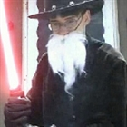 DMagnus's avatar