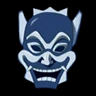 yakinasack's avatar