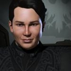 Seamus_Donohue's avatar
