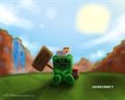 Mister_Owl's avatar