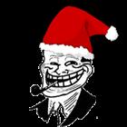 Ankenmann2's avatar