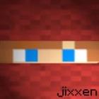 jixxen's avatar