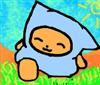 klona's avatar