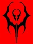 kalih27's avatar