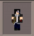 ProMCmaster's avatar