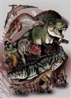 Epicdinoman123's avatar